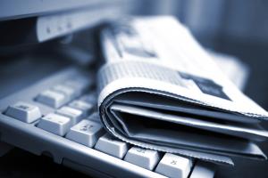 website-tin-tức