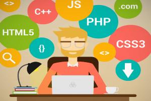 Những ngôn ngữ lập trình phát triển nhất hiện nay