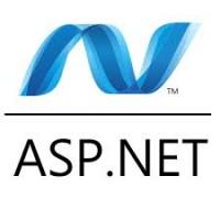 Tổng quan về ASP.NET