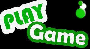 Thể loại game