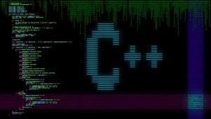 Lập trình AI với C++