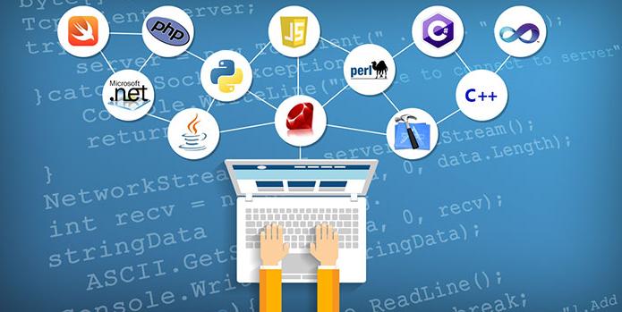 Lộ trình học lập trình web