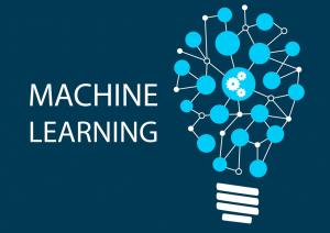 Machine Learning tác động đến AI