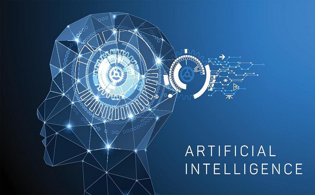 Các ngôn ngữ lập trình AI