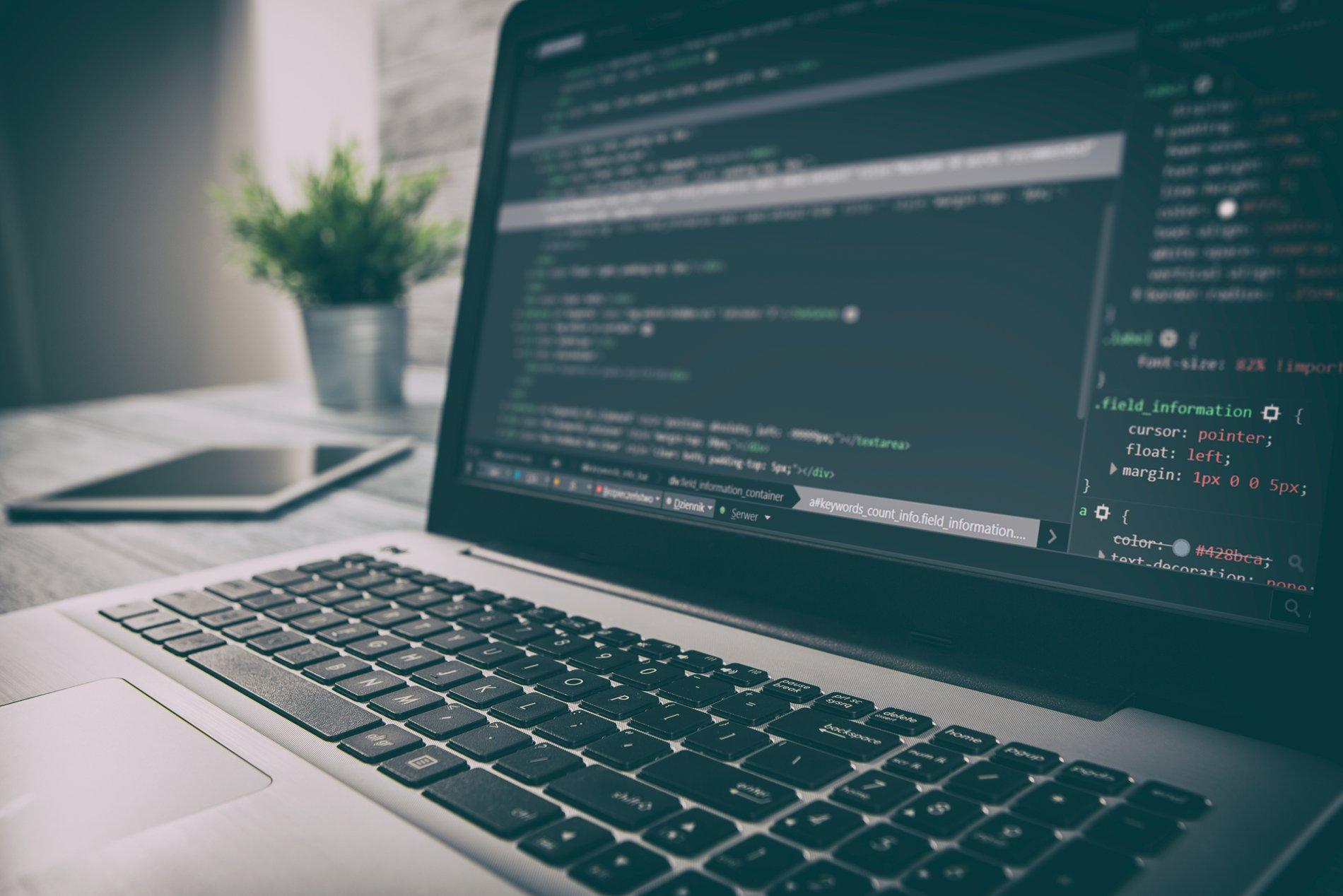 Trang tin tức lập trình Dotnetguru