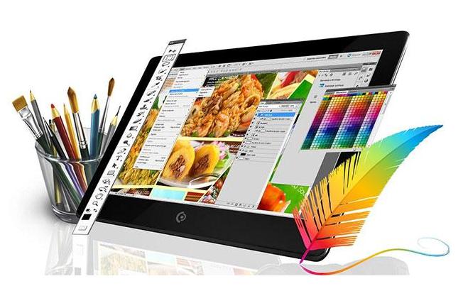 Tổng quan thị trường thiết kế website bất động sản