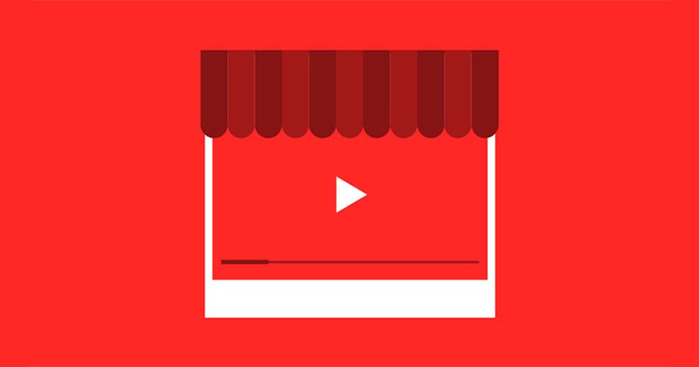 Quảng cáo và hoạt động truyền thông trên Youtube đang là xu hướng hiện nay