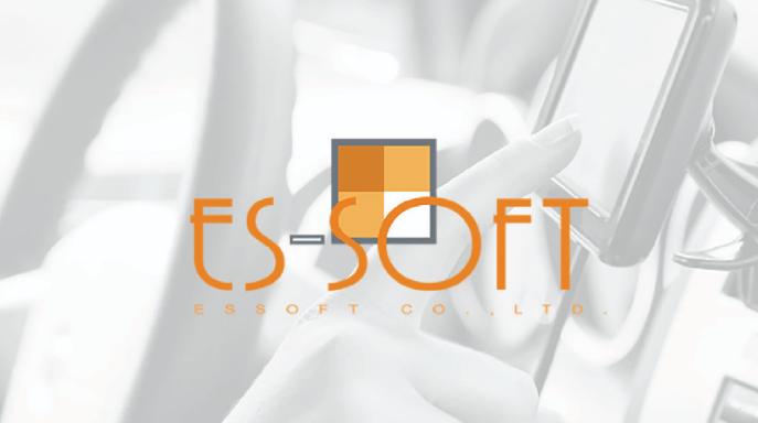 Phần mềm quản lý đào tạo Essoft