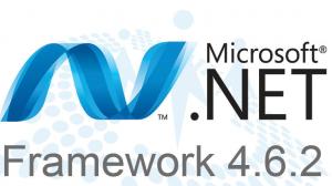 Phát triển với công nghệ .NET
