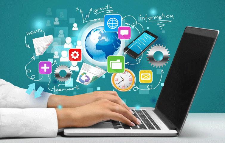 Lợi ích của công nghệ .NET