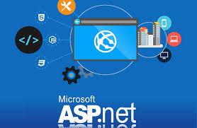 Công nghệ .NET mới nhất