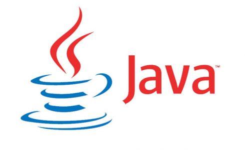 Ngôn ngữ Java