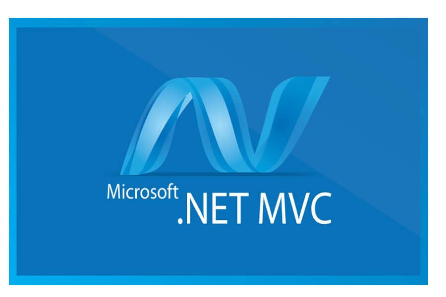 Tổng quan về APS .Net