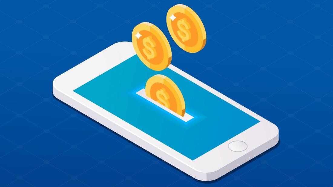 Chi phí thiết kế web-app