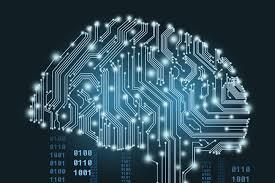 AI tự nhận thức