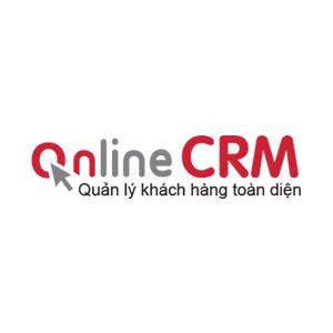 Tính năng tuyệt vời từ phần mềm online CRM