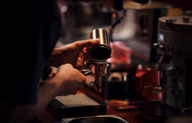 Top 6 phần mềm quản lý quán cafe