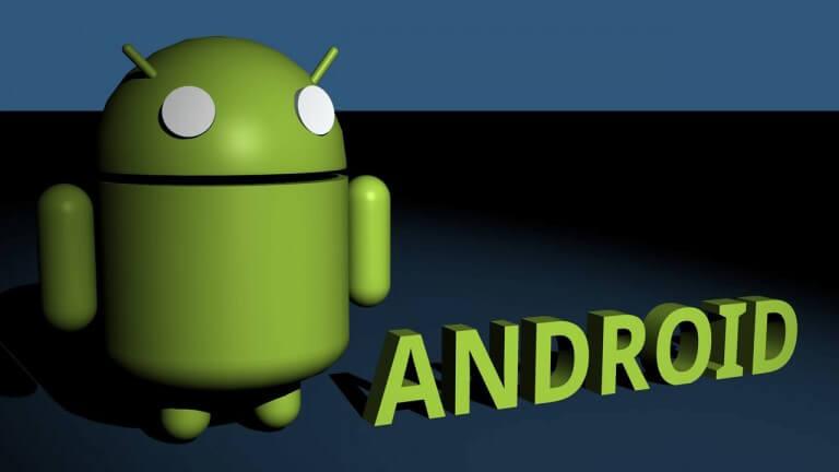Lập trình Android thú vị với cơ hội việc làm lý tưởng