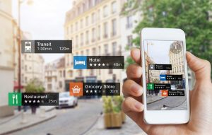 thiết kế giao diện app điện thoại