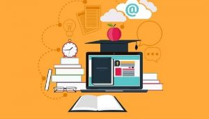 Edtech là gì? Lợi ích của công nghệ giáo dục đem lại