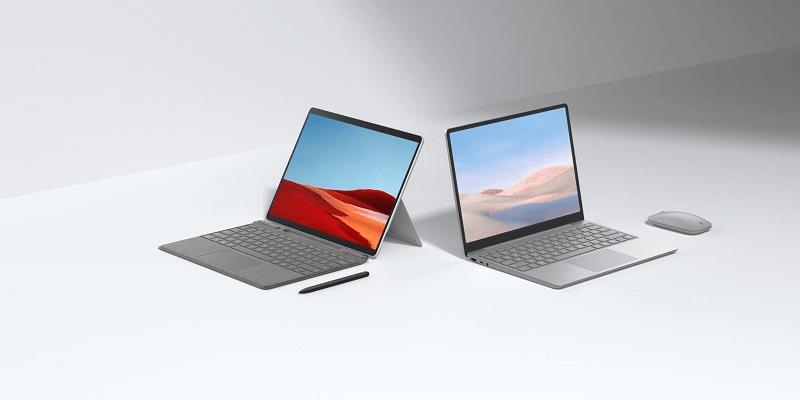 nguồn hàng laptop Trung Quốc